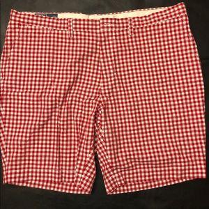 Ralph Lauren Polo Shirts, Size 42. New!
